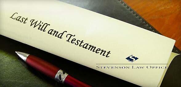 Estate Planning Attorney Long Beach | Stevensonlawoffice by stevenlawoffice