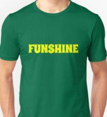 Funshine Unisex T-Shirt