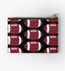 Georgia Football Studio Pouch