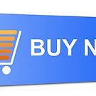Buy Now Blue by Henrik Lehnerer