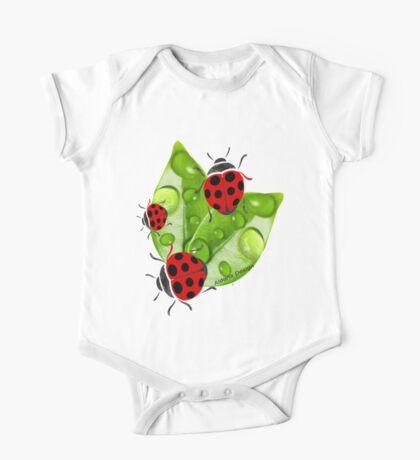 lady bug ( 3351  views) Kids Clothes