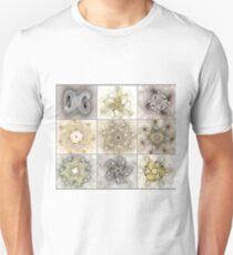 Similarity and Diversity T-Shirt