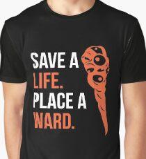 DOTA  Graphic T-Shirt