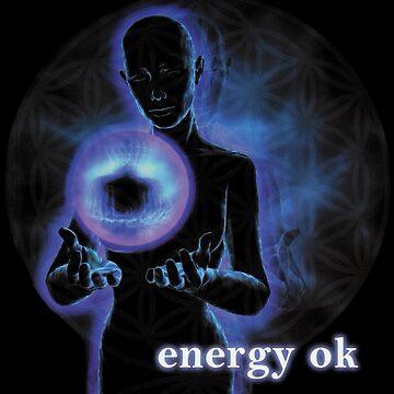 Energy OK by kassette