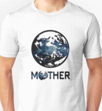 Earthbound Logo Unisex T-Shirt