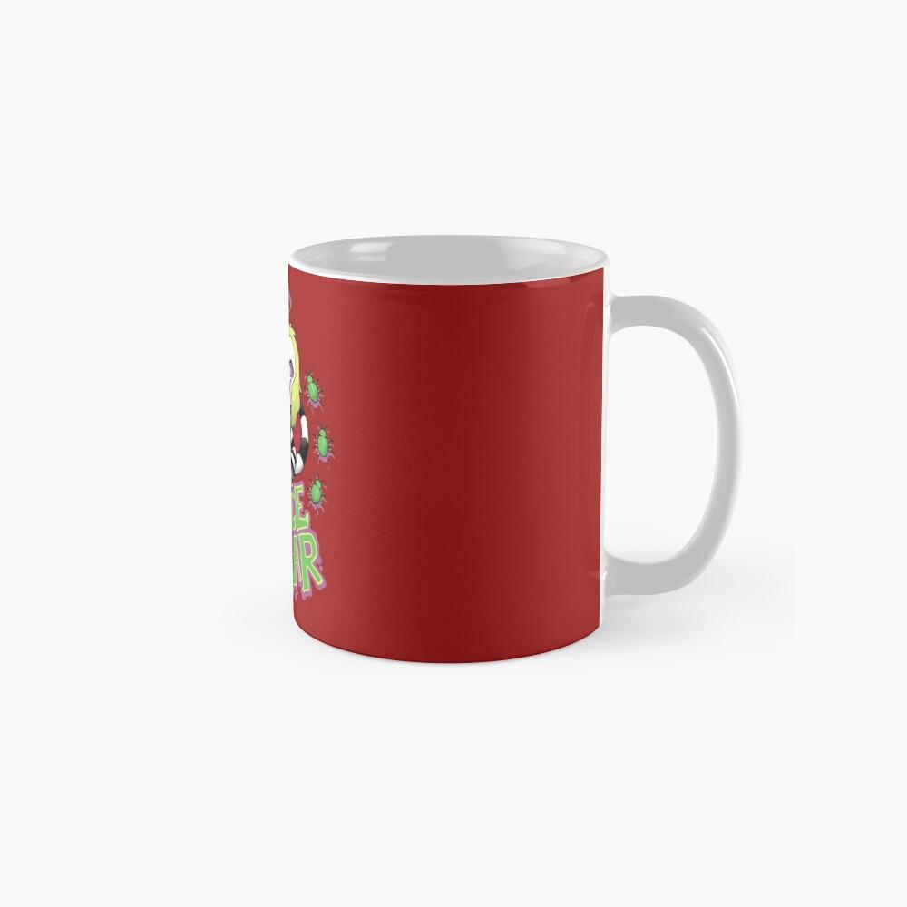 Juice! Mug