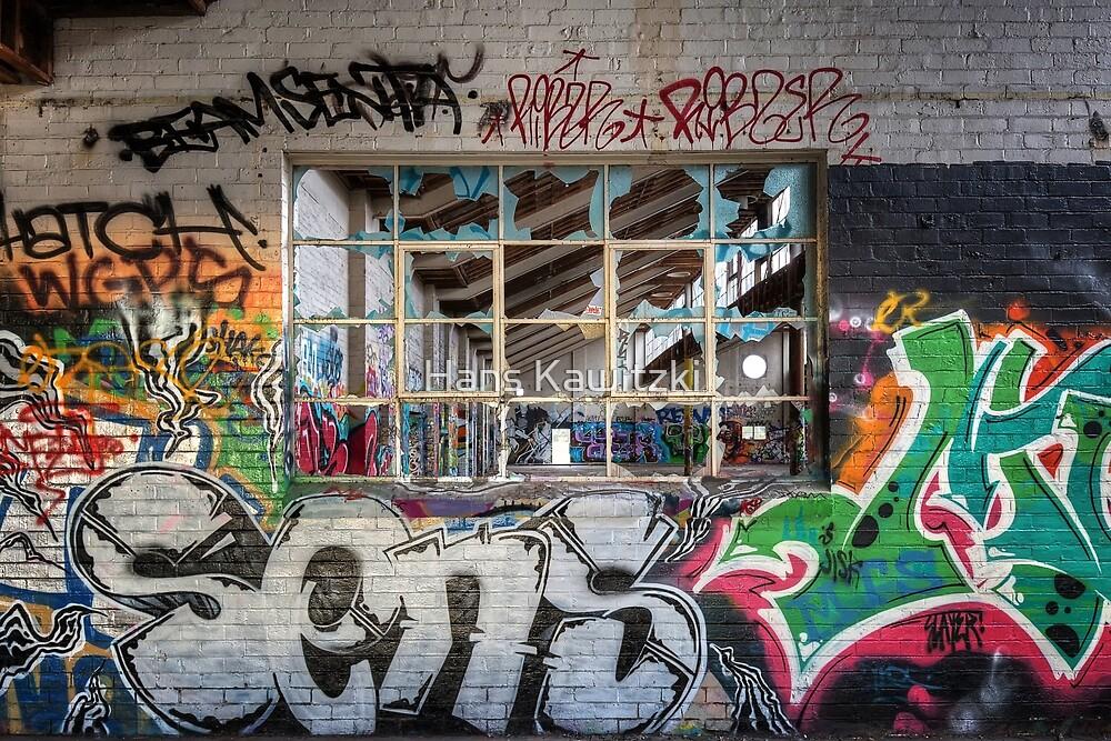 0126 The window by Hans Kawitzki