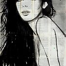 stones by Loui  Jover