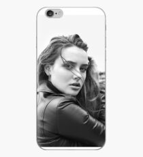 katherine langford, 13 reasons why iPhone Case