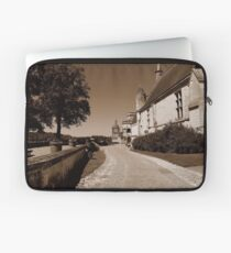 Loches  Laptop Sleeve