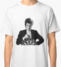 Bob Dylan Cool 2 Classic T-Shirt