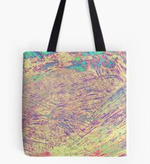 abstract wooden background Tote Bag