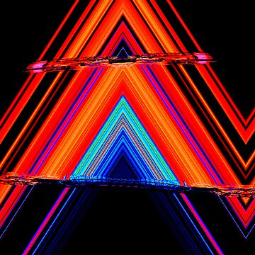 Triangles by pautrat