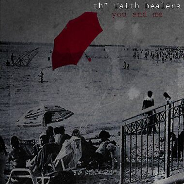 th faith healers by atnwerks