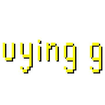"""Buying gf"" - RuneScape Gear by RunKitsune"