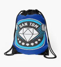 DANTDM!!!! Drawstring Bag