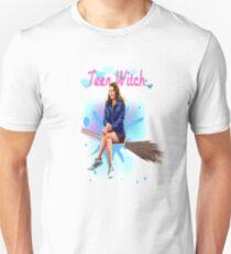 Teen Witch Unisex T-Shirt