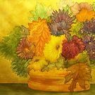 Full Bloom by RLHall