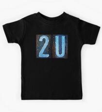 2U Kids Clothes