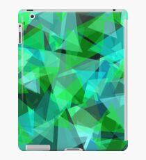 Emerald iPad Case/Skin