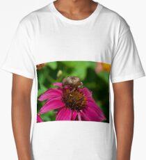 Cicada Long T-Shirt