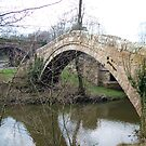 Beggars Bridge  by dougie1
