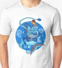 Guardian of the Water T-Shirt
