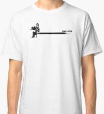 Sonny Liston Classic T-Shirt
