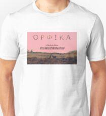 ORPIKA Unisex T-Shirt