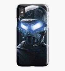 Warface - Heavy Artillery - Merchandise iPhone Case/Skin