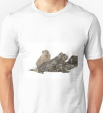 Little Poser Unisex T-Shirt