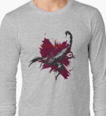 Scorpions Nature T-Shirt