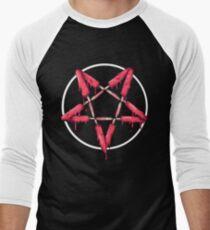 Pentacicle T-Shirt