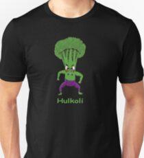 Hulkoli Unisex T-Shirt
