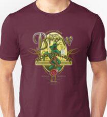 gamer dragon T-Shirt