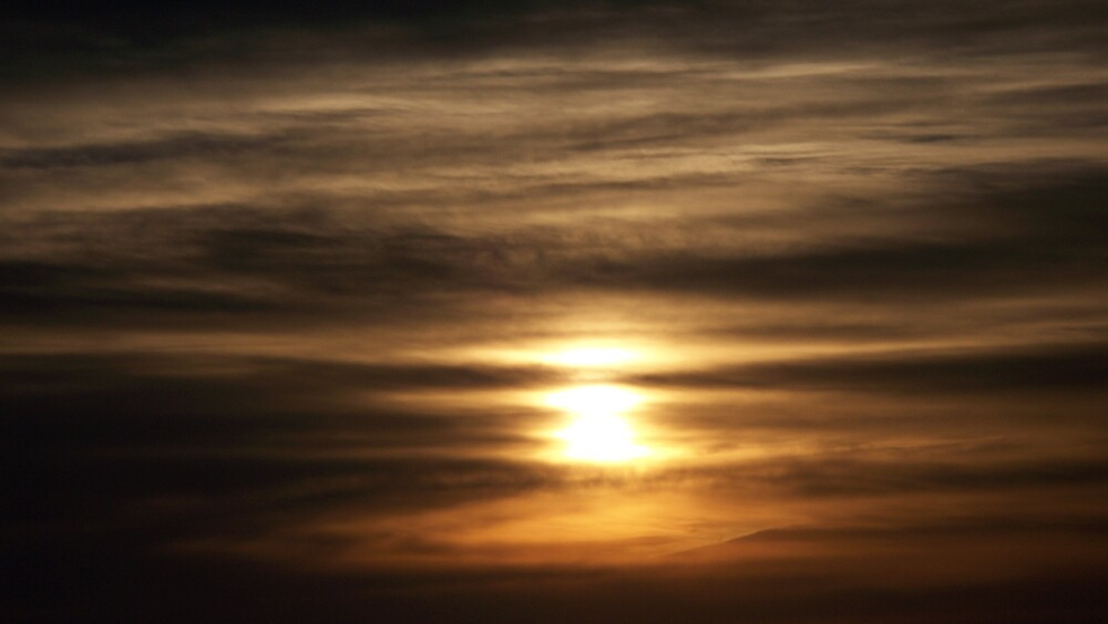 beautiful shades of night by steve keller