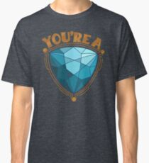 You're A Gem Classic T-Shirt