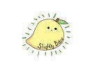 Slightly Bitter Lemon by Luxette