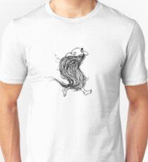 My Beard  Unisex T-Shirt