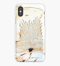 Water Globe iPhone Case