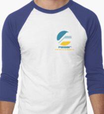 WipEout - Team Feisar Men's Baseball ¾ T-Shirt