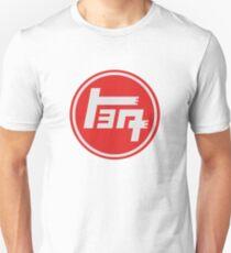 Old School Toyota logo Unisex T-Shirt