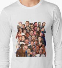 Chris Pratt Paparazzi T-Shirt