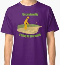Golf Classic T-Shirt