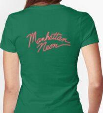 NYC Neon T-Shirt