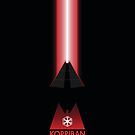 The Sith Academy (Light) by Hayley R. Howard