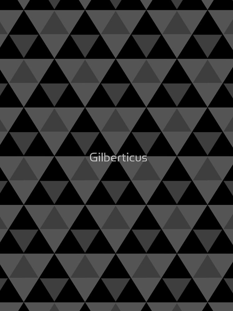 Tri-Patrón de Gilberticus