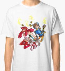 Juice Dayz Classic T-Shirt
