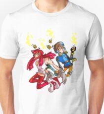Juice Dayz T-Shirt