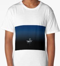 love gift Long T-Shirt